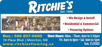 ritchies carpet warehouse meze