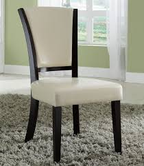 Brown And White Chair Design Ideas Chair Design Ideas Designer Dining Chairs Furniture