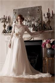 Sample Sale Wedding Dresses Not To Be Missed The Emma Hunt Autumn Wedding Dress Sample Sale