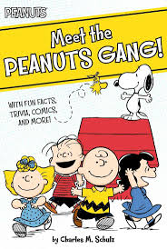 peanuts happy thanksgiving 3831 best snoopy peanuts images on pinterest peanuts snoopy