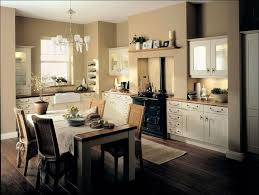 asian style kitchen cabinets home design