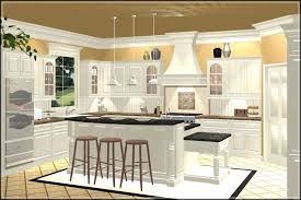 how to design own kitchen layout design your own kitchen layout simple steps to get it