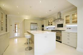 neptune kitchen furniture kitchen ranges suffolk kitchen ranges surrey kitchens
