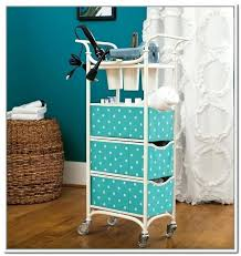 Bathroom Storage Cart Narrow Shelves Bathroom Pictures Gallery Of Wonderful Narrow