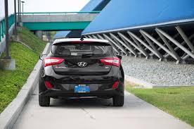 2014 hyundai elantra cost the big test 2014 2015 hatchbacks ford hyundai kia mazda and vw