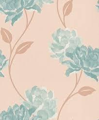 best 25 dulux wallpaper ideas on pinterest grey colour