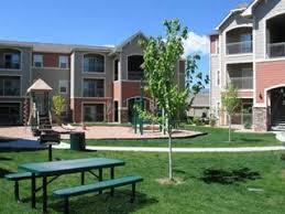 3 Bedroom Apartments Colorado Springs 685 Apartments For Rent In Colorado Springs Co Zumper