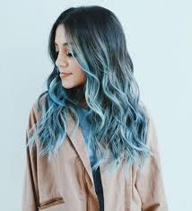 umbra hair 40 blue ombre hair ideas my new hairstyles