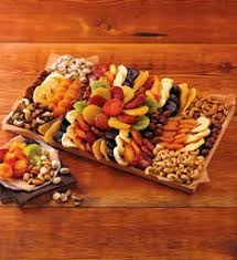 dried fruit gifts dried fruit trays gifts gift baskets harry david