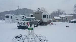 mobile home moving rates u0026 services uship