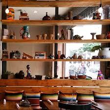 best restaurants in los angeles that opened in 2015 cbs los angeles