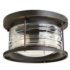 low price light fixtures light fixtures lowes low price led closet 4ft fixture angeloferrer com