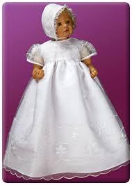 catholic baptism dresses catholics corner retailer of special occasion apparel baptism