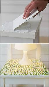 Diy Mosaic Table 30 Gorgeous Mosaic Projects To Beautify Your Home And Garden Diy