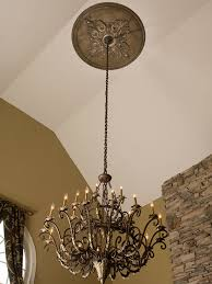 Bronze Ceiling Medallion by Ceiling Medallions And Extra Large Medallions For Ceiling