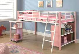 Platform Bed With Storage Underneath Size Bed With Storage Underneath Size Bed Storage