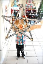 best 25 star christmas lights ideas on pinterest large outdoor