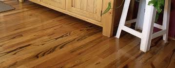 Cheap Laminate Flooring Perth Timber Flooring Perth Coastal Flooring