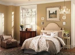 paint color for bedroom best paint colors for bedrooms u2013 design