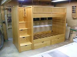 Bunk Bed Plans With Stairs Bunk Bed Plans With Stairs Bunk Bed Plans With Stairs