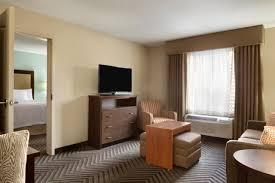 hotel homewood suites portage mi booking com