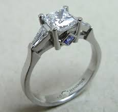 wedding rings cape town diamond rings in cape town wedding promise diamond engagement
