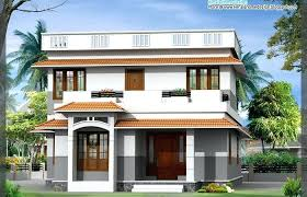 luxury homes interior pictures designer luxury homes