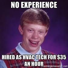 Holiday Meme - 7 funny hvac memes part 4 speedclean