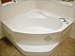 Better Homes And Gardens Bathroom Ideas Colors Bathroom Bathroom Sink Bathroom In Home Bathroom Design Tool