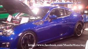 nissan almera rocket bunny 2016 nissan almera base model philippines cars and