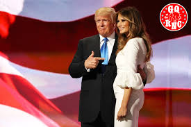 The Trump Family by Donald Trump U0027s Family Is Just As Bad As Donald Trump Gq