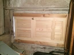 stuff to check out archives xl home improvements 215 513 7393