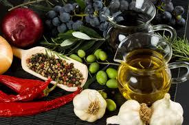 cuisine saine est ce la cuisine méditerranéenne aussi une cuisine saine
