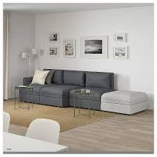 produit entretien canap cuir canape inspirational produit entretien canapé cuir hd wallpaper