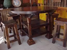 creative rustic furniture unique custom rustic wood furniture
