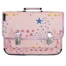 bakker made with love cartable pink satchel from caramel u0026 cie t i n y pinterest