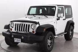 jeep wrangler 2012 change used jeep wrangler for sale in hillsborough nj edmunds