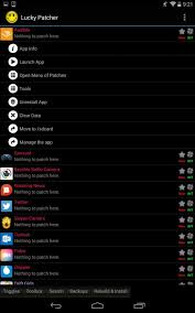 hack android without root how to hack android without root for unlimited coins rewards