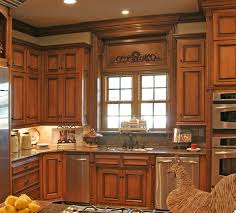 kitchen elegant 28 kitchens with wood cabinets designs awesome