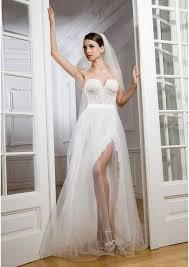 the 25 best lazaro dresses ideas on pinterest lazaro wedding