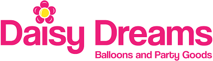 party goods store location and hours dreams balloons and party goods
