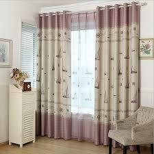 blackout curtains childrens room great modern custom d window
