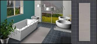 passatoie tappeti tappeti per la cucina a prezzi outlet passatoie cucina cotone low
