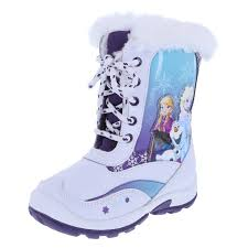 womens winter boots payless sandi pointe library of collections