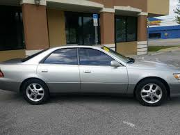 lexus in palm beach lexus es 300 in florida for sale used cars on buysellsearch