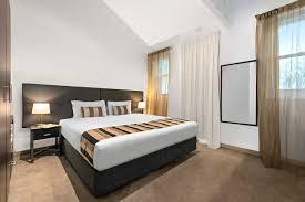 melbourne serviced apartments melbourne accommodation quest