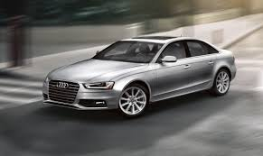 audi a4 2015 2014 audi a4 overview the news wheel