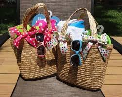 summer gift basket summer gift idea holidays easter and