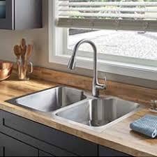 Kitchen Sink American Standard American Standard Bathroom Kitchen Fixtures At Lowe S