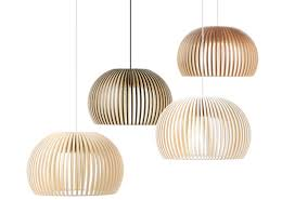 Esszimmer Deckenleuchten Led Hangeleuchten Home Design Ideas
